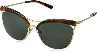 رالف لورين نظارات شمسية -نساء