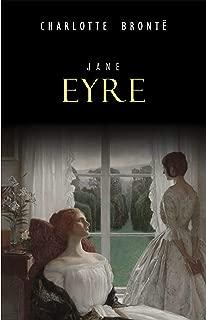 Jane Eyre (Portuguese Edition)