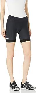 PEARL IZUMI Women's W Pro Inrcool Shorts