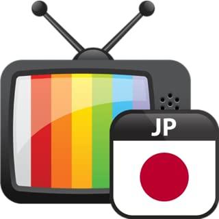 Japan TV