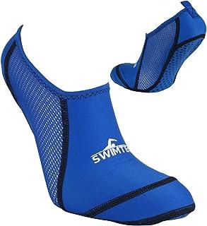 Swimtech, Pool Socks Junior Pool Socks Junior Unisex - Youth