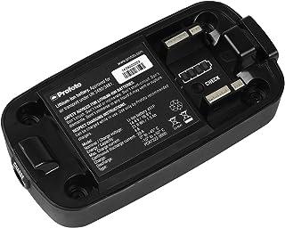 Li-LON Battery for B2