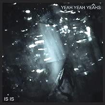 IS IS