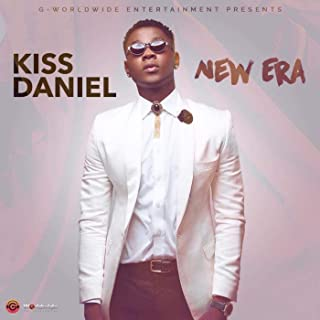 jombo by kiss daniel