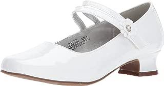 JOSMO Kids' Girls Dress Shoes Pump
