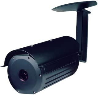 Cam Viewer for Merit Lilin cameras