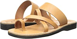 Jerusalem Sandals The Good Shepherd – Men's