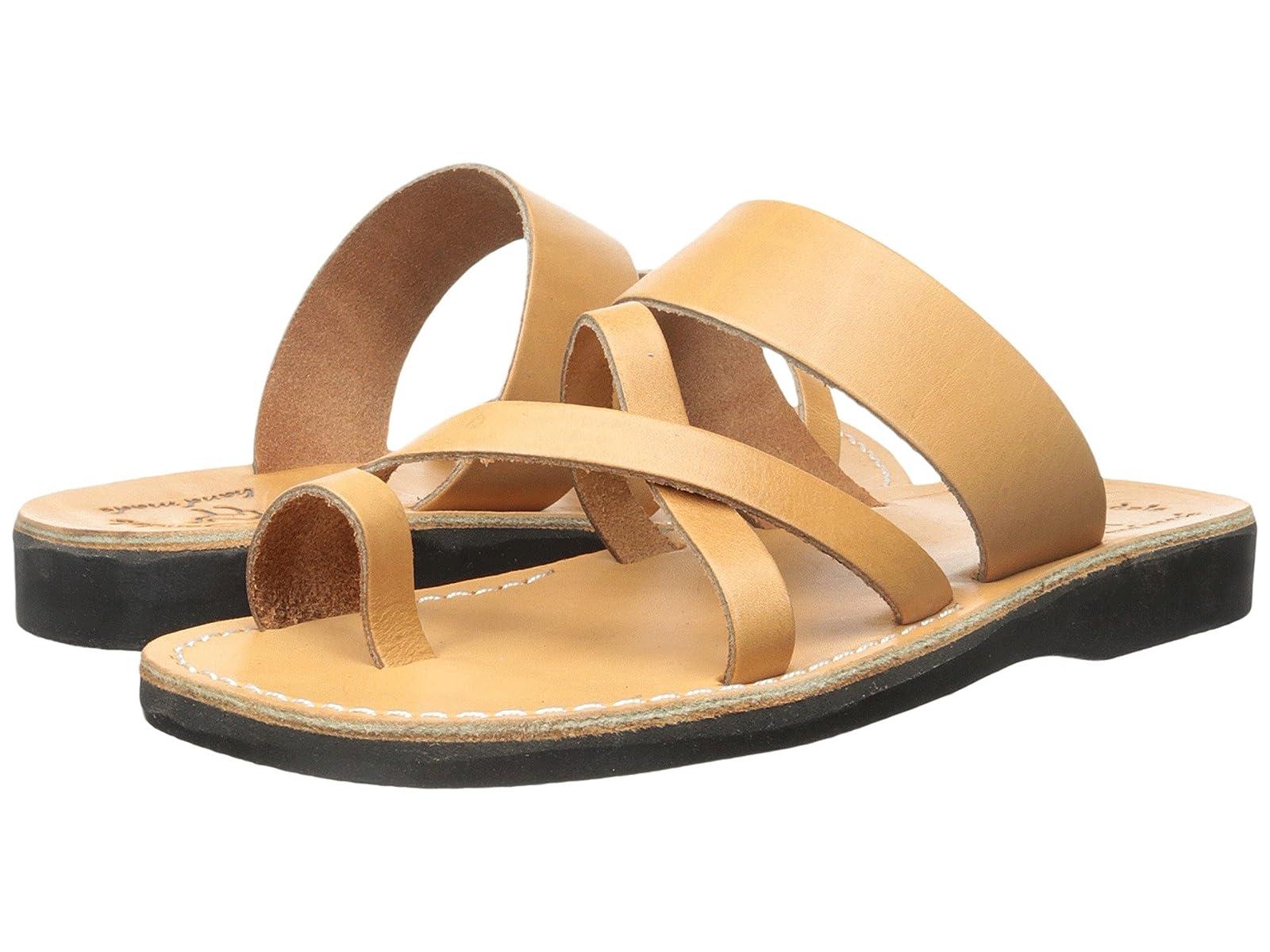 Jerusalem Sandals The Good Shepherd – Men'sAtmospheric grades have affordable shoes