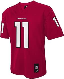 Best arizona cardinals jersey fitzgerald Reviews