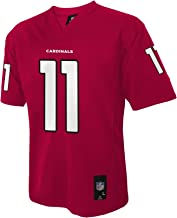 Best larry fitzgerald youth jersey Reviews