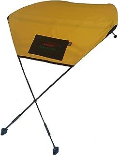 tarpon mount for sale