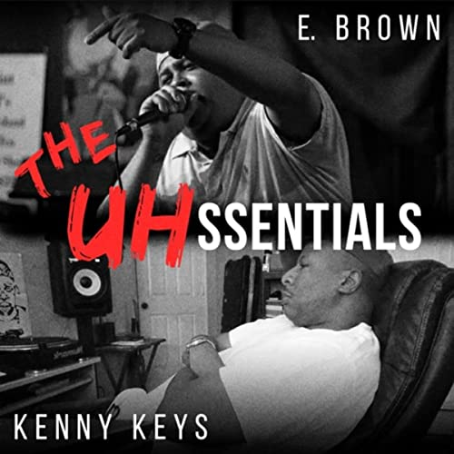 What Happened to Hip Hop [Explicit] by The Uhssentials on