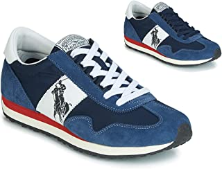 dcdd3c3474 Amazon.it: Polo Ralph Lauren: Scarpe e borse