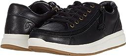 Comfort Leather Lo