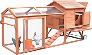 Best chicken coop without run Reviews