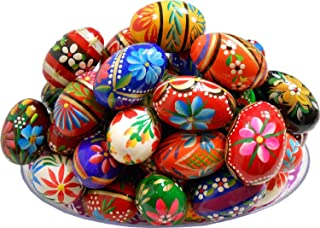 Best russian easter eggs Reviews