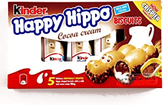Best hippo size beverages Reviews