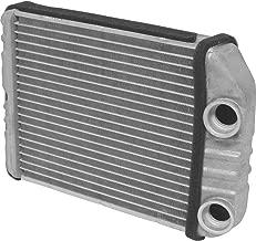 New HVAC Heater Core HT 2177C - 22728343 L200 L300 LS1 L100 LS2 LW200 LW300 LW2