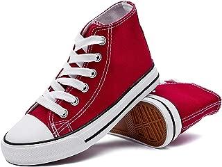 Best top boys shoes Reviews