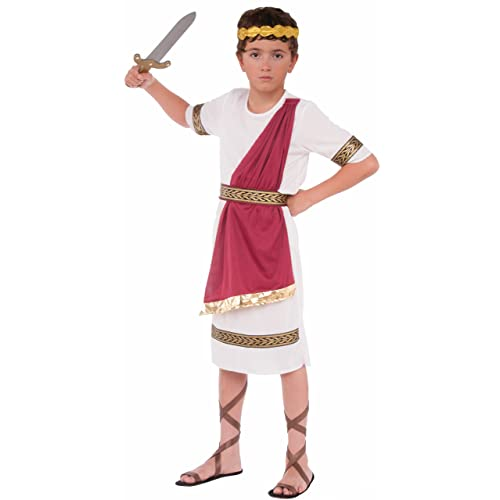 Greek Gods Costumes Amazon Com