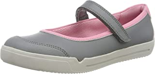 Clarks Emery Halo K, Ballerines Fille