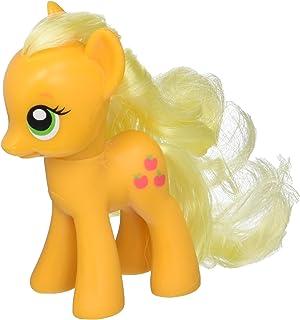 Applejack My Little Pony Friendship is Magic 3.5 Inch Figure