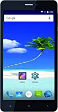 Best rca 6 inch smartphone Reviews