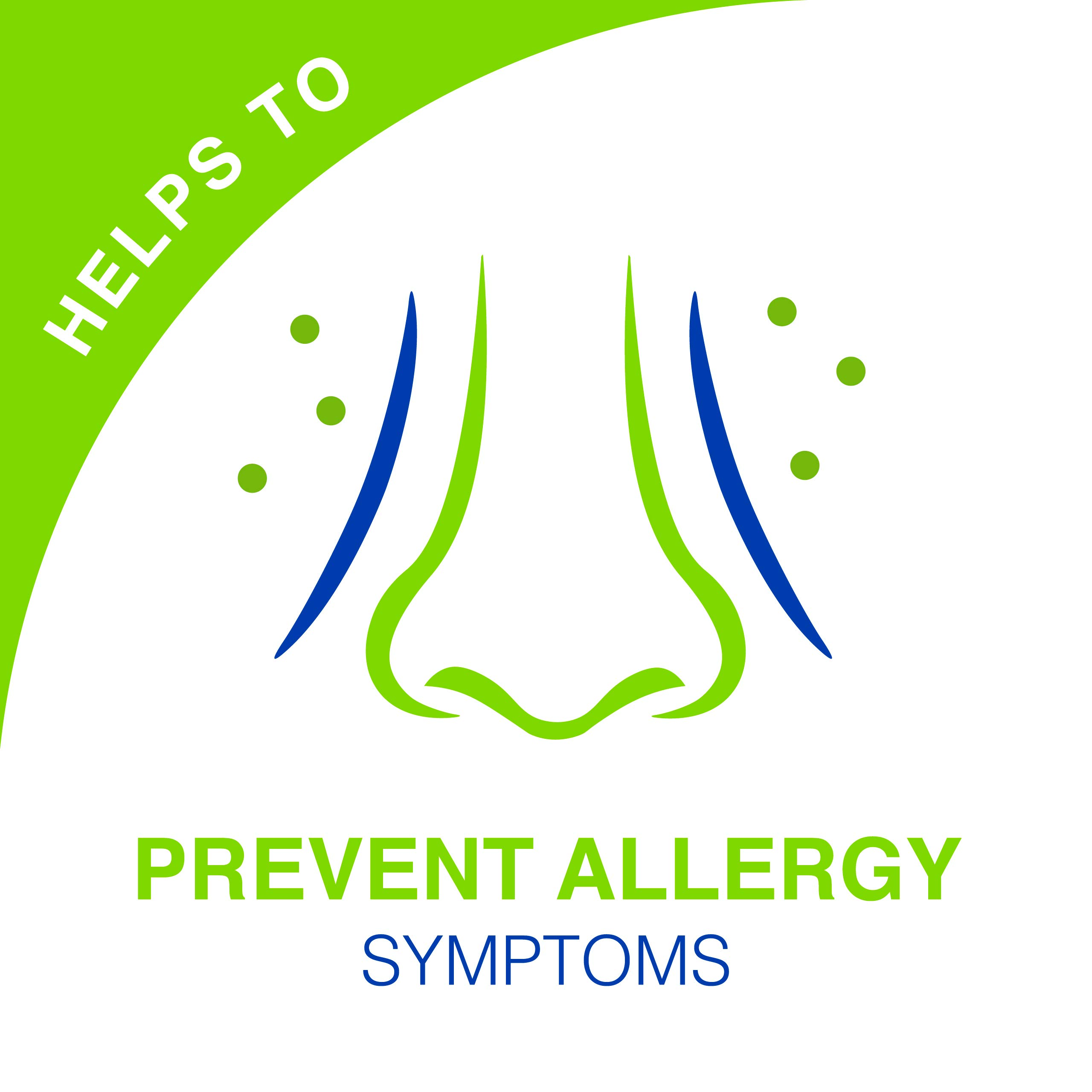 Sterimar Stop & Protect Allergy Response- 100% Natural Sea Water Based Nasal Spray with Added Magnese and Calcium- 20 ml Can