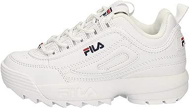 scarpe fila bambina 31_