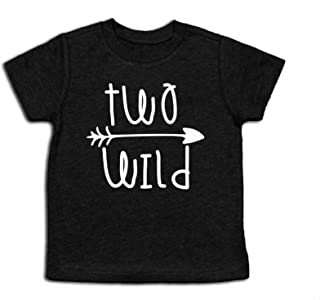 Best two wild shirt Reviews