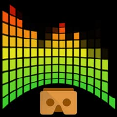 See music visualization Many special effects Multiple music categories