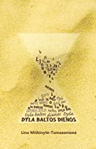 Dyla baltos dienos: Vanishing light days