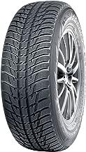 Nokian WR G3 SUV All-Season Radial Tire -255/60R18XL 112H