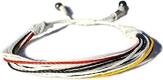 soccer bracelets for guys