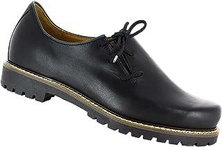 Suchergebnis auf für: Stadler: Schuhe & Handtaschen