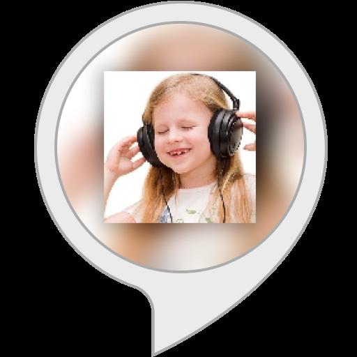 Kinder-Radio