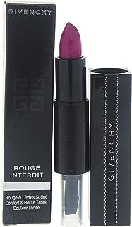 Givenchy Rouge interdit szminka, 24 ultrafioletowa, 30 g