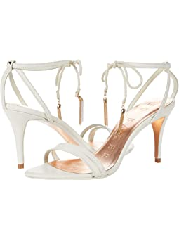 shoes ted baker sale
