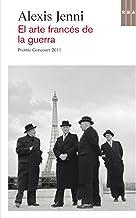 El arte francés de la guerra (OTROS FICCION) (Spanish Edition)