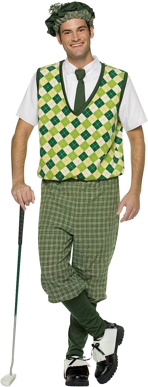 dress up un golf de la varicoză