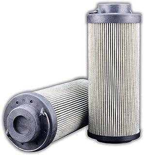 Killer Filter Replacement for Clark 1212201 Inc