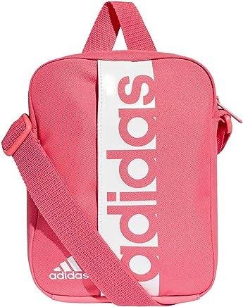3e55afd2d8 Amazon.fr : sacoche adidas : Sports et Loisirs