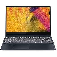 Lenovo IdeaPad 5 14