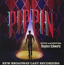 Best matthew james pippin Reviews