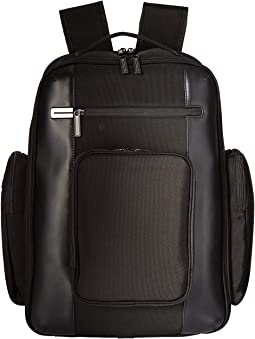 "18"" PRF 3.0 Nylon Collection - Large Backpack"