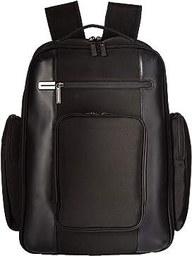 d8ad6d67a501 Victorinox Packable Day Bag   Zappos.com