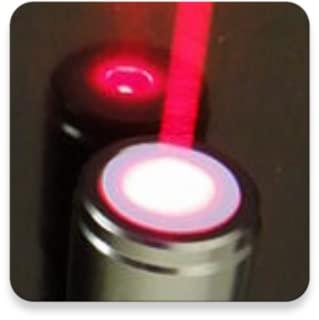 Ultimate Laser Pointer Prank