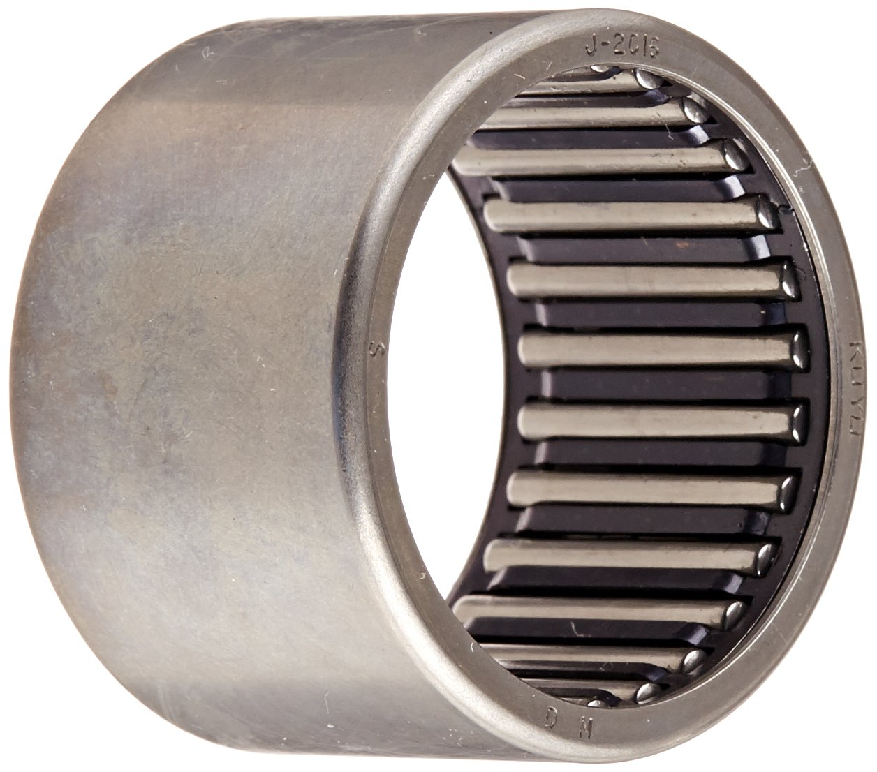 Koyo Sale SALE% OFF J-2016 Needle Roller Bearingd Open Cup Cage Steel Drawn Sale SALE% OFF