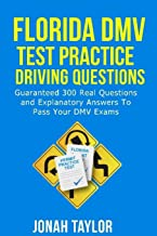 Best florida dmv handbook questions and answers Reviews