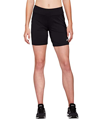 ASICS 7 Knit Shorts